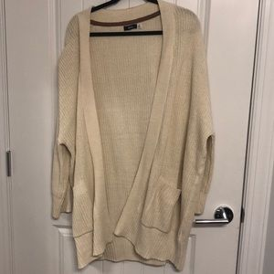 BDG Cardigan from UO